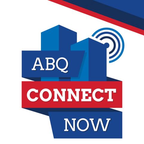abq-biz-connect-1400x14001-1024x1024.png
